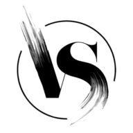 Viennassecret.com
