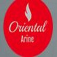 Oriental-escort-arine.com