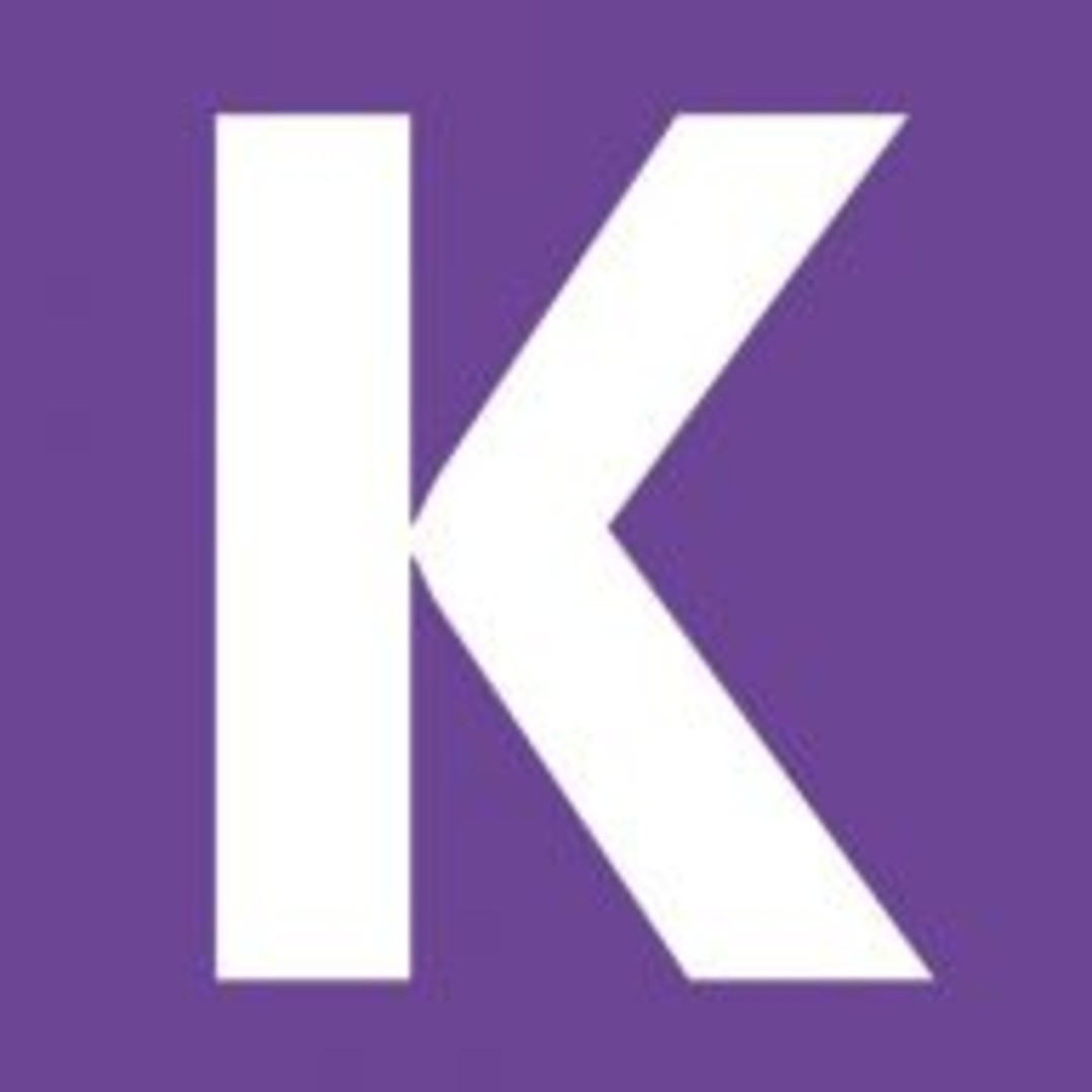 Kusadasiescorts.com