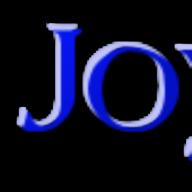 Joya4u.in