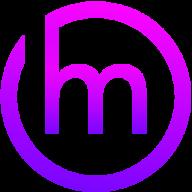 Modaescort.com