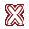 Conviviox.pt