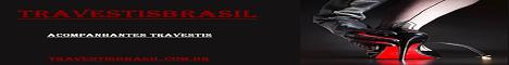 Travestisbrasil Escorts website