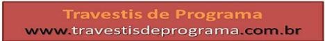Travestisdeprograma.com.br