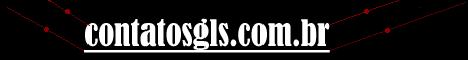 Contatosgls.com.br