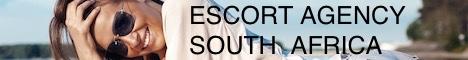 Escort Agency.co.za