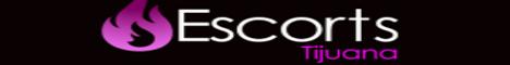 Tijuana Escorts | Independent escorts and Agency Girls in Tijuana
