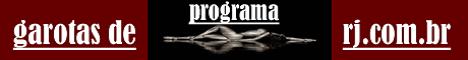 Garotasdeprogramarj.com.br
