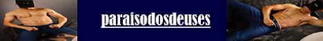 Paraisodosdeuses
