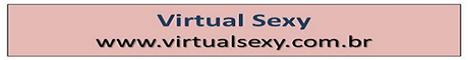 Virtualsexy.com.br