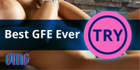 Best GFE ever - UAE